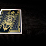 Run Playing Cards