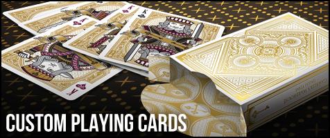 custom-cards-new