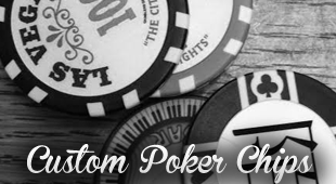 custompokerchips_front